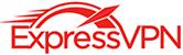 Reseña de ExpressVPN PS4