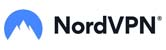 NordVPN PS4 Review
