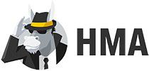HidemyAss PS4 Review