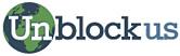 Reseña de Unblock-US PS4